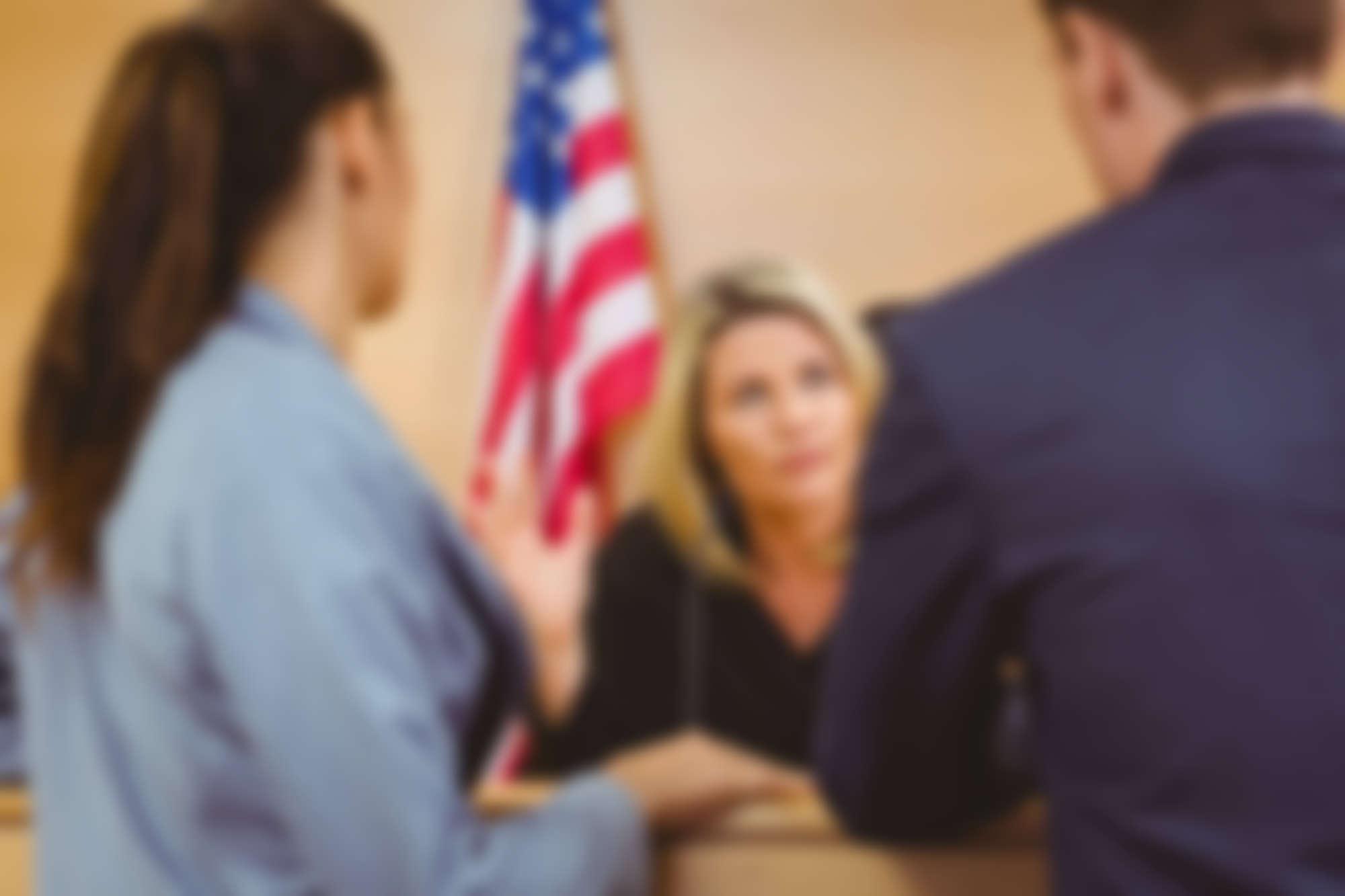 2016 Texas Employment Law Update